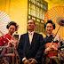 Σημαντική ευκαιρία για την προώθηση της Ελλάδας η «Ιαπωνική Εβδομάδα 2019» στην Αθήνα