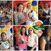 Escola Chicó Maria realiza festa para as mães