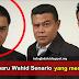 SIAPA SANGKA!! Masih ingat Dengan Wahid Senario Bekas Pengacara Melodi yang dulu, namun cuba lihat foto wajah terbarunya betul-betul memeranjatkan kami!!!