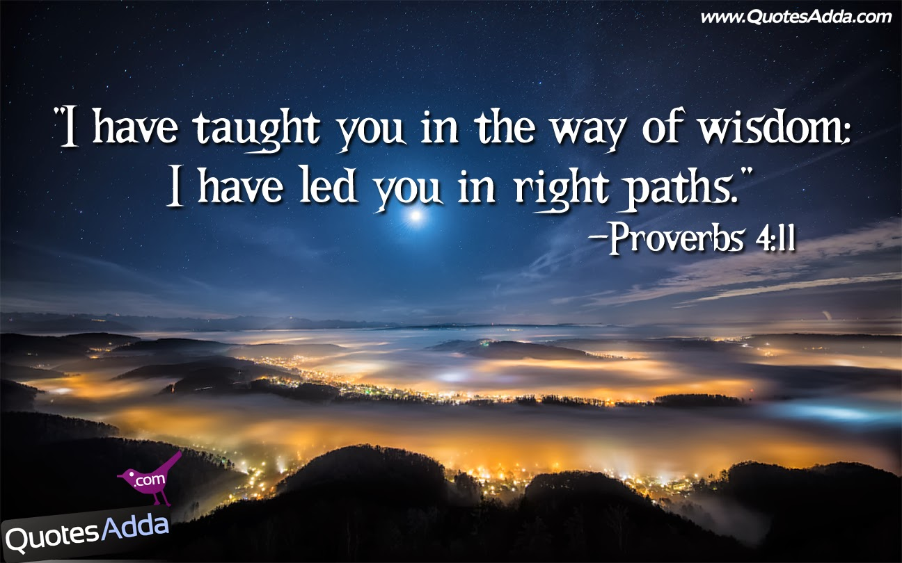 2560x1440 Wallpapers Hd Bible Quotes Bible Quotations With Wallpapers 4 Quotesadda Com