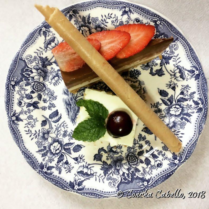 tarta-tres-chocolates-plato