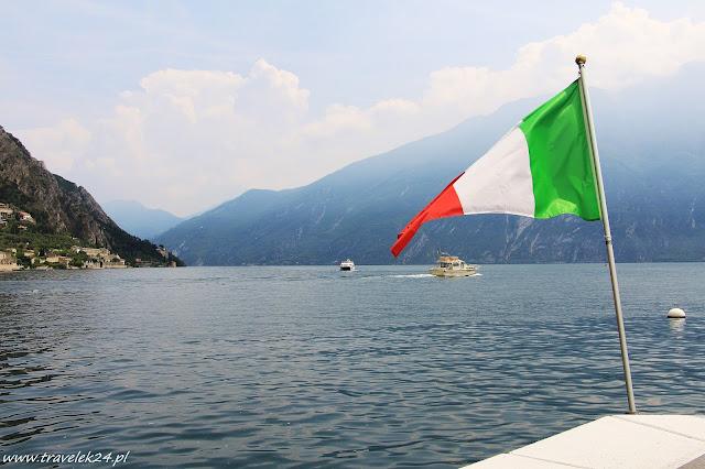 jezioro Garda