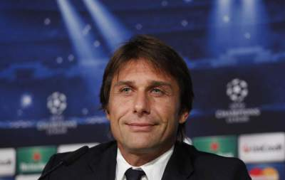 New Chelsea manager and match fixing