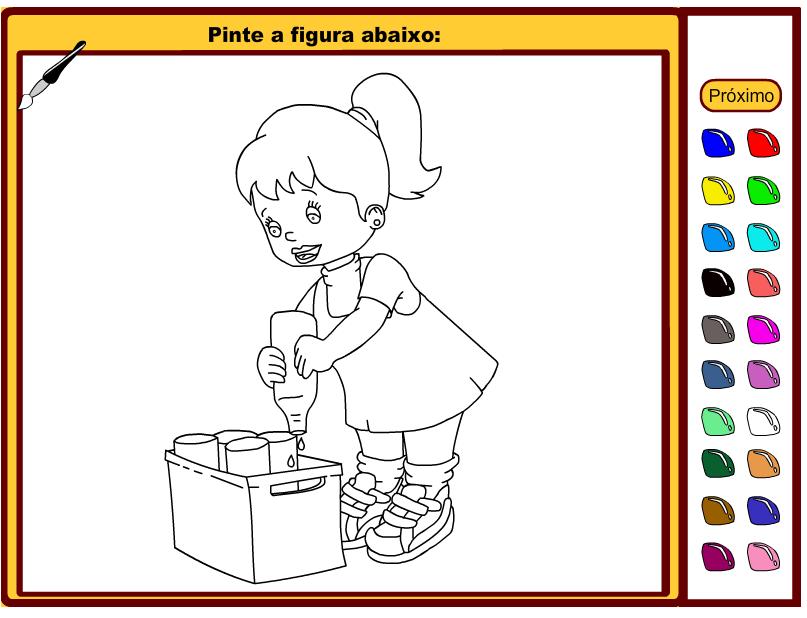 http://portal.ludoeducativo.com.br/pt/play/colorir