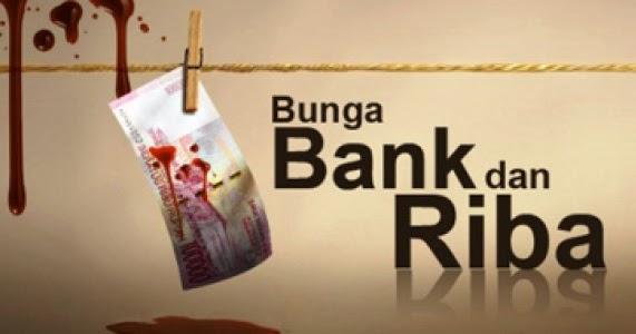 Materi Fiqih Kelas 10 Riba Bank Dan Asuransi Mr Rofi Blog