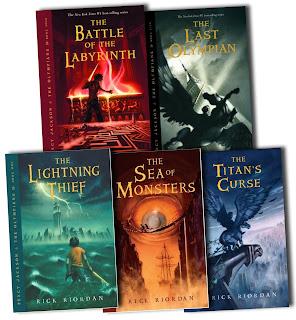 Estikçe, Pazar 6'lısı, Altın Pusula Dizisi, Percy Jackson ve Olimposlular, Kane Günceleri, Narnia Günlükleri, Dizüstü Edebiyatı Serisi, Yüzüklerin Efendisi,