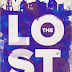 Review: The Lost by Sarah Beth Durst (AMAZEBALLS so much feels)