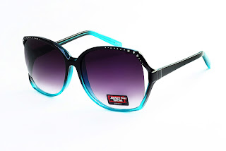 3976bbb2e0 NYS Collection eyewear is made to exacting standards and all sunglasses  come with a lifetime guarantee.