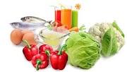 Konsumsi 6 Makanan Ini untuk Jaga Kesehatan Ginjal