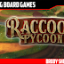 Raccoon Tycoon Video Review