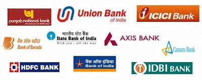 All Bank IFSC Code