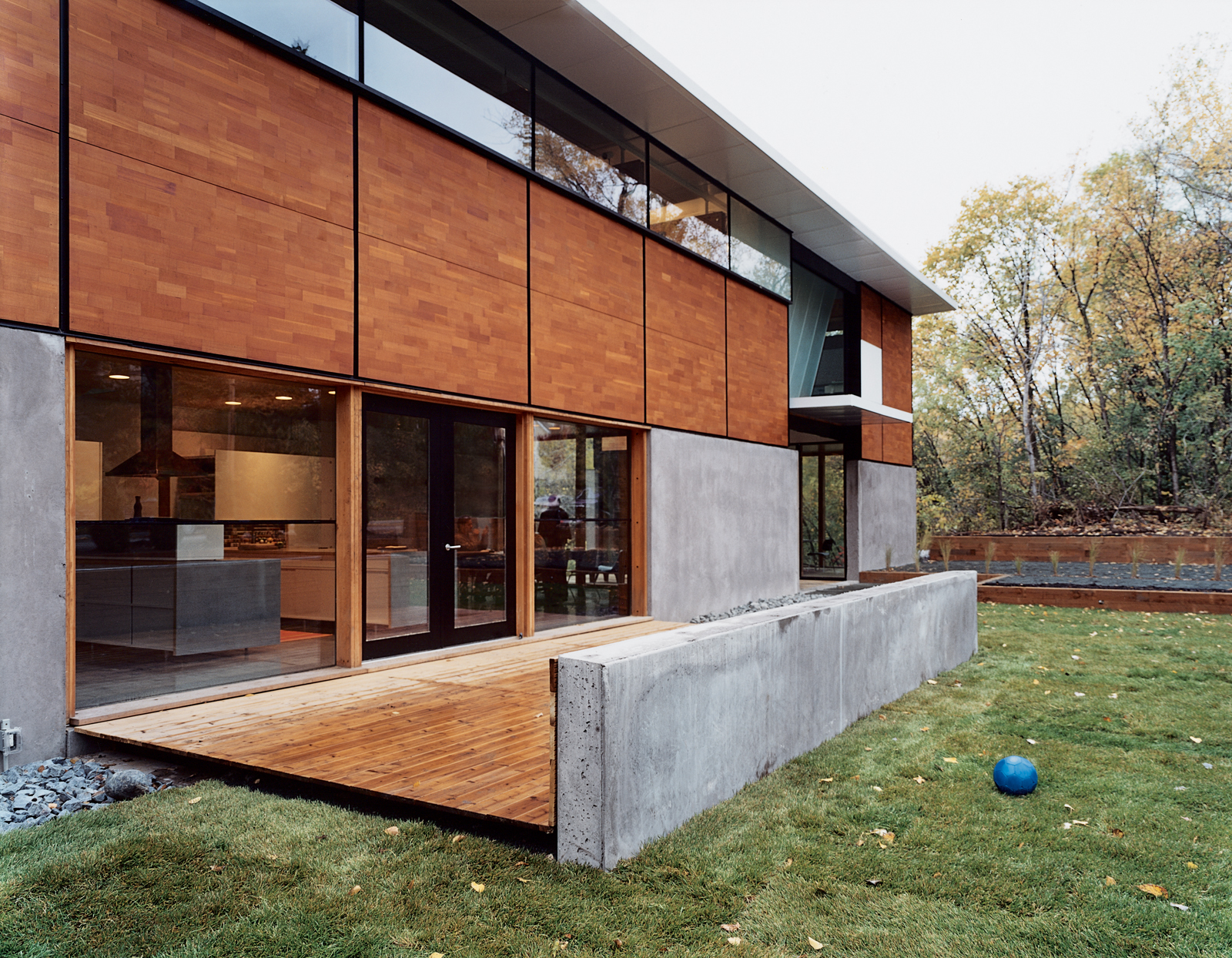 Modular Concrete Homes Modular Homes Redefining Lifestyle In An Affordable Manner Home