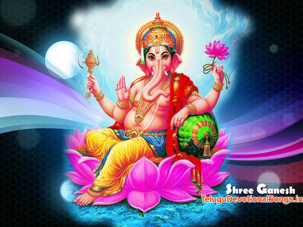 Ganapati songs Free Download Mp3 Hindi Latest