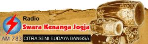 Radio Swara Kenanga Jogjakarta