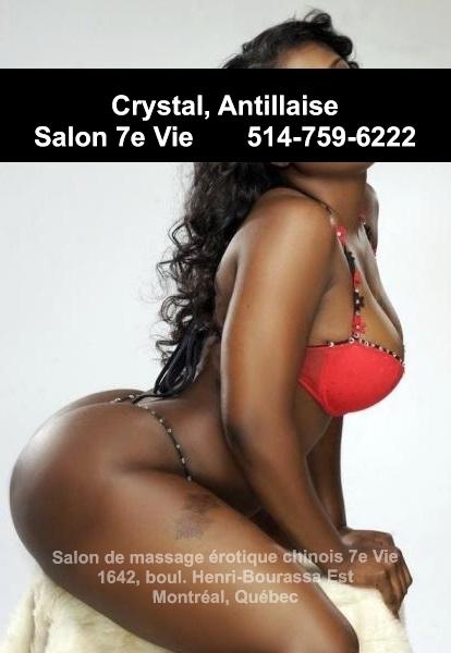 salon de massage erotique Charenton-le-Pont