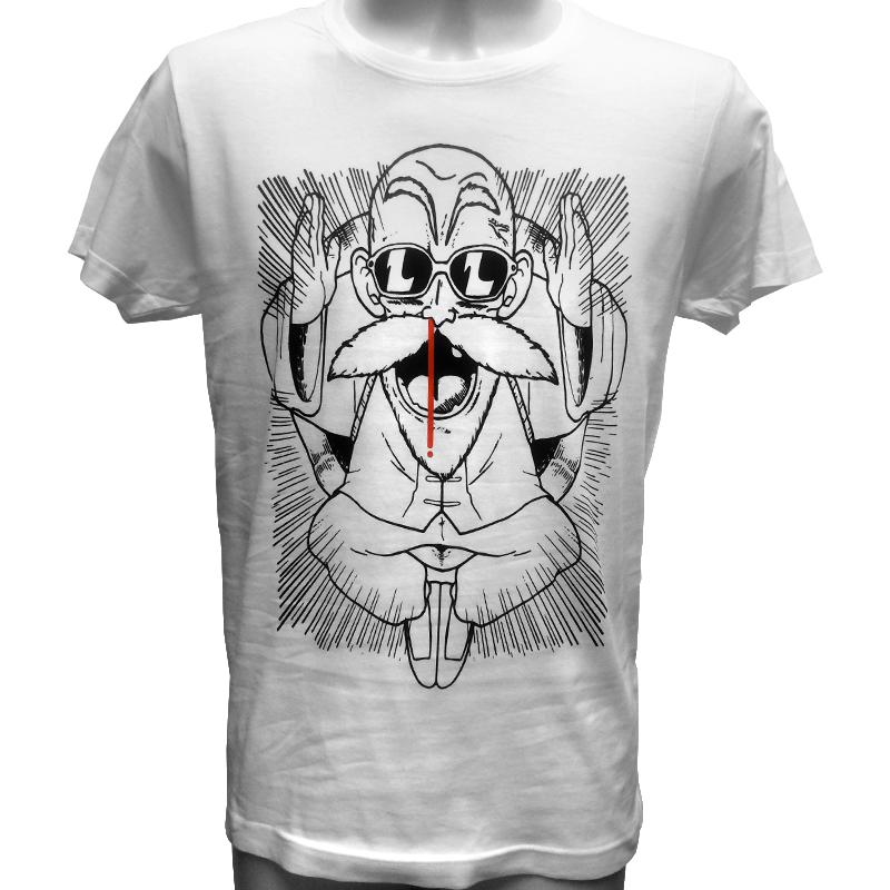 http://www.goatxa.es/camisetas/1666-dragon-ball-maestro-roshi-pervertido.html