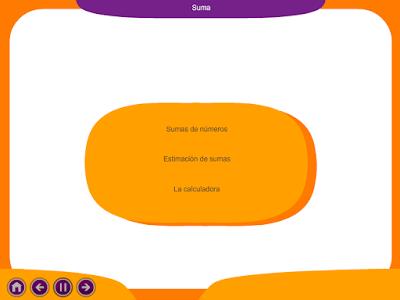 http://www.ceiploreto.es/sugerencias/juegos_educativos/3/Repaso_unidad/index.html