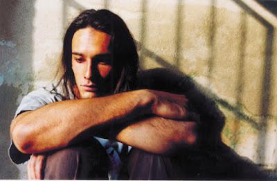 Personagem do filme de Laís Bodanzky integrou movimento antimanicomial - Divulgação