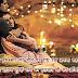 Tum Ek Baar Mere Seene Pe Haath Rakh Apna Keh Do - ( रोमांटिक शायरी ) Romantic Shayari