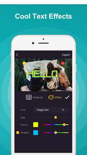 GoPlay Apk Download Free Screen Recorder and Video Editor