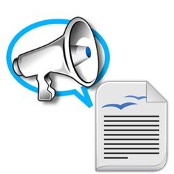 Download Aplikasi Ubah suara Jadi Teks Tulisan