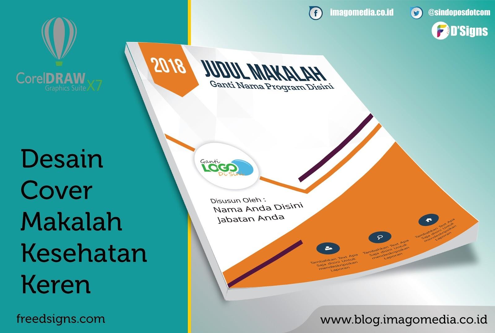 download_Cover_Makalah_Kesehatan_Keren_Terbaru