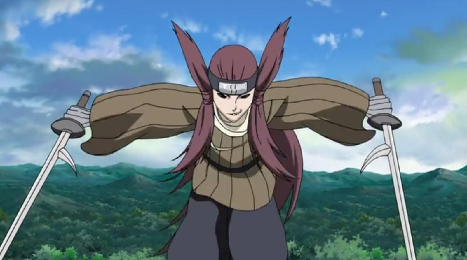 Naruto Shippuden Episódio 289, Assistir Naruto Shippuden Episódio 289, Assistir Naruto Shippuden Todos os Episódios Legendado, Naruto Shippuden episódio 289,HD