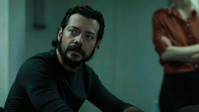 The Head | Série estreia no Globoplay
