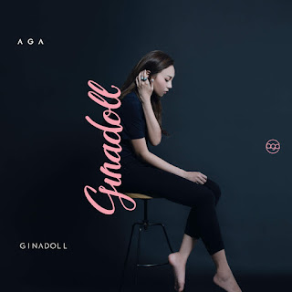 [Album] Ginadoll - AGA