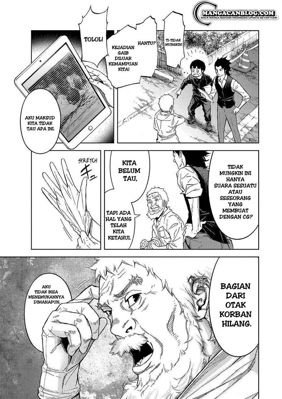 Dilarang COPAS - situs resmi www.mangacanblog.com - Komik okitenemuru 028 - chapter 28 29 Indonesia okitenemuru 028 - chapter 28 Terbaru 14|Baca Manga Komik Indonesia|Mangacan
