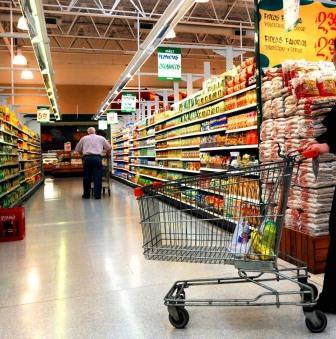 Negócios de Família: Fazendo compras de mercado (imaginem que ...