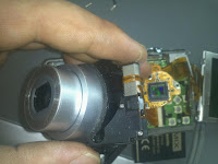 2013-camera-i-broke-sealiberty