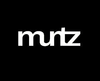 Muntz Demo 2015