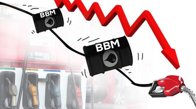 Meskipun BBM Turun, Tarif Angkutan Anteng tak Tergoyahkan