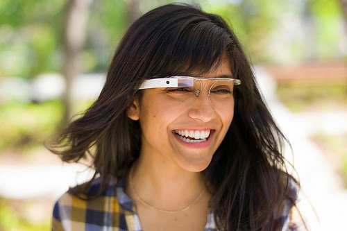 11 Incredibly Amazing Ways Google Glass Is Revolutionizing Higher Education