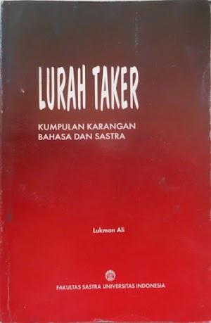 Lurah Taker