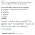PRK Sungai Besar : Pesuruhjaya Pas Terengganu Fitnah Puteri Malaysia?