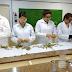 Escola Técnica de Paulínia abre inscrições para vestibulinho 2018; ao todo, são 120 vagas para Ensino Médio com Técnico em Química e Técnico em Química