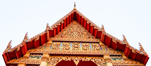 Pour votre voyage Udon Thani, comparez et trouvez un hôtel au meilleur prix.  Le Comparateur d'hôtel regroupe tous les hotels Udon Thani et vous présente une vue synthétique de l'ensemble des chambres d'hotels disponibles. Pensez à utiliser les filtres disponibles pour la recherche de votre hébergement séjour Udon Thani sur Comparateur d'hôtel, cela vous permettra de connaitre instantanément la catégorie et les services de l'hôtel (internet, piscine, air conditionné, restaurant...)