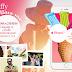 Спечелете iPhone7 и 25 надуваеми дюшека от Raffy