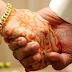 18 Tips Guna Duit Hantaran Ini Bukan Saja Dapat Kahwin, Rumah Pun Dapat