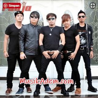 Daftar Download Lagu Radja Band Terbaru Mp3