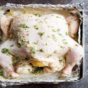 chicken recipes,quick chicken recipes