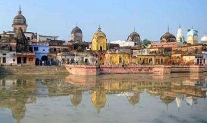 pak-creating-hurdles-in-settlement-of-ayodhya-dispute