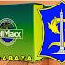 CELLMAXX SURABAYA | 081235036625 | Harga | Agen | Jual | Beli