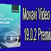 télécharger Movavi Video Converter 19.0.2 Premium Crack