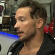 Pastor Carl Lentz on the Breakfast Club | Hillsong & Accepting Everyone         |          Grow The Heck Up