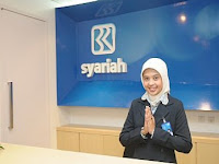 PT Bank BRISyariah - Recruitment For Syariah Officer Development Program BRIS BRI Group August 2015