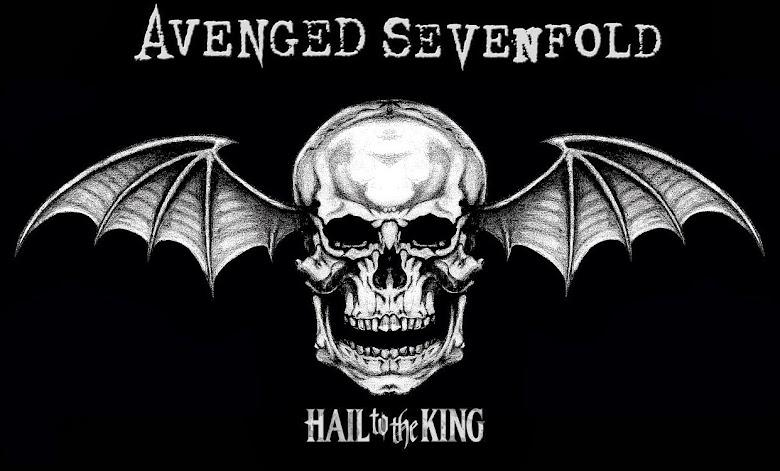 album avenged sevenfold waking the fallen indowebster