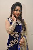 madhavi latha new dazling pics-thumbnail-1
